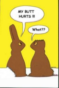 easterbunnies11.jpg