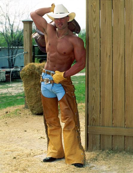 sexycowboy.jpg