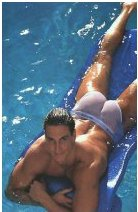 sexyyear20025.jpg